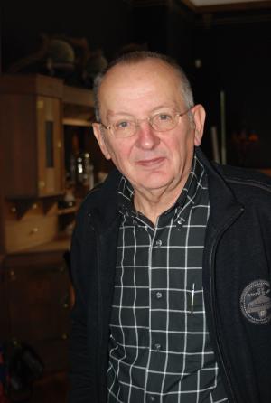 Frans Maarse