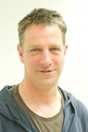 Martijn Boer