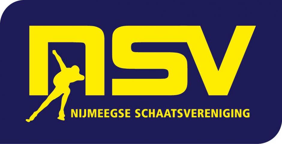 Clubkampioenschap Langebaan maandag 26-02