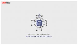 Vereniging De Friesche Elfsteden
