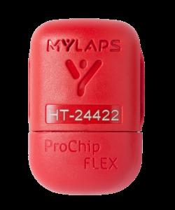 chip MyLaps